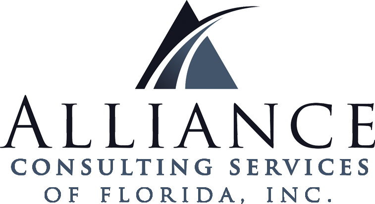 Alliance Consulting Services